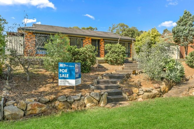 Picture of 11 Peridot Close, EAGLE VALE NSW 2558