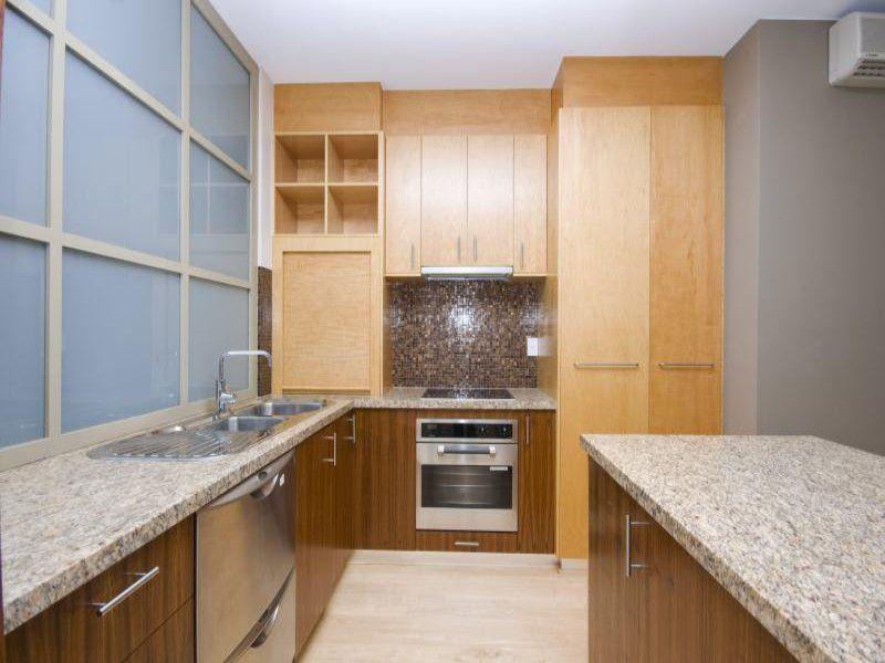 11/255 Adelaide Terrace, Perth WA 6000, Image 1