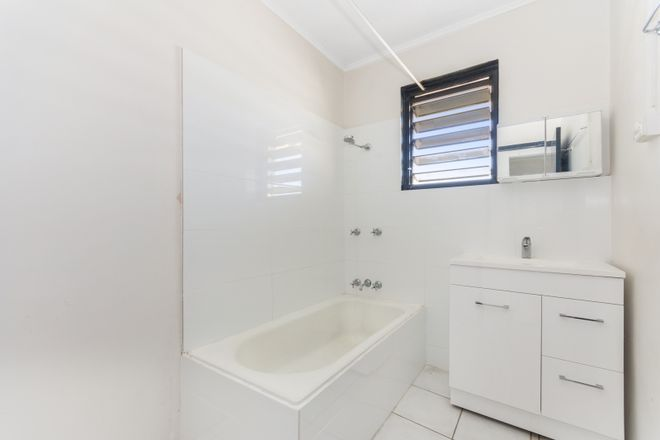 Picture of 3/37 Bayswater Terrace, HYDE PARK QLD 4812