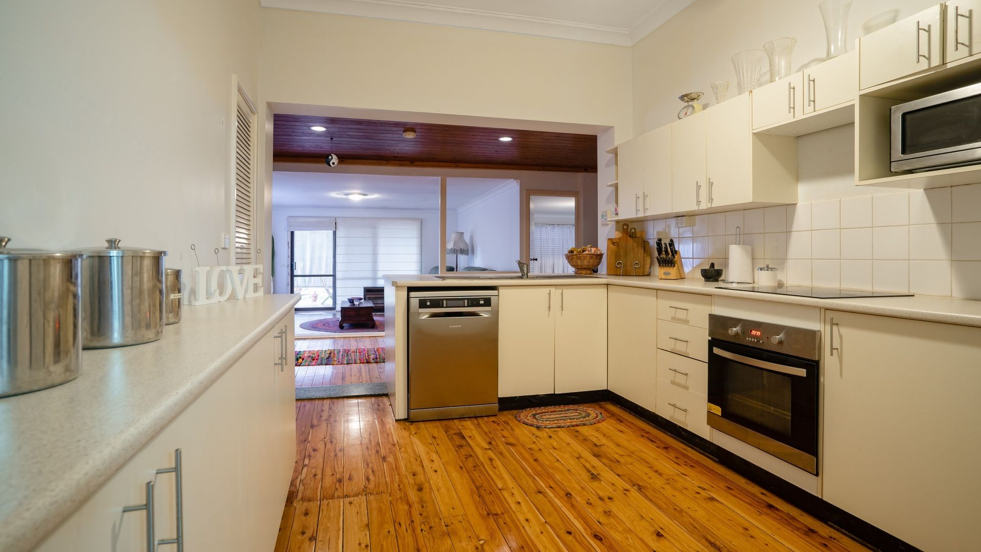 40 Tamworth Street, Dubbo NSW 2830, Image 1