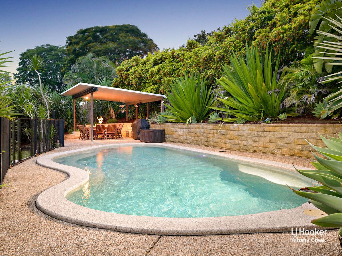 3 Jessica Court, Eatons Hill QLD 4037, Image 0