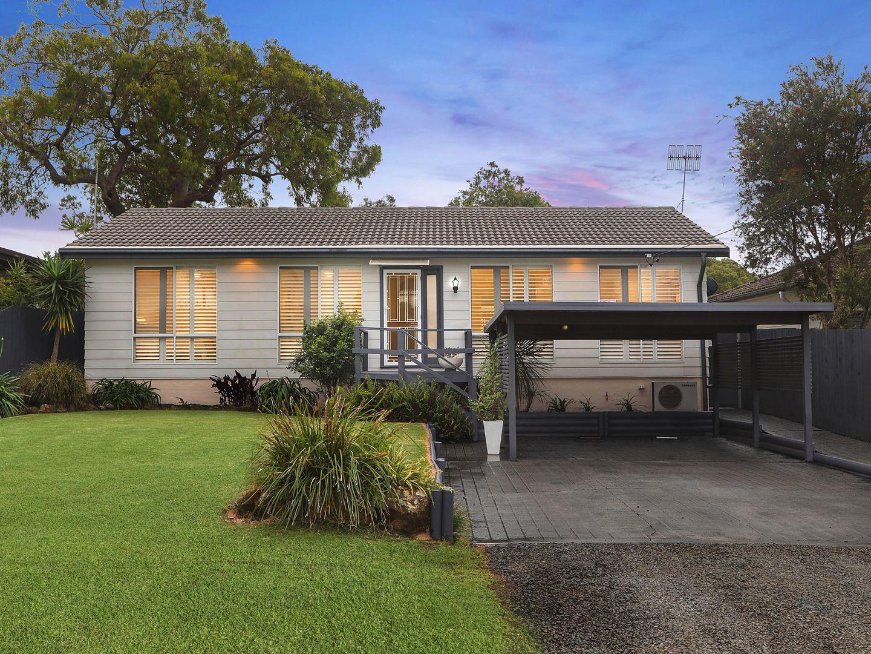 13 Odette Avenue, Gorokan NSW 2263, Image 2