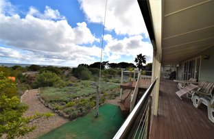 Picture of 57 Moores Drive, Hardwicke Bay SA 5575