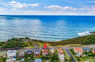 Picture of 119 Ocean Drive, Evans Head NSW 2473