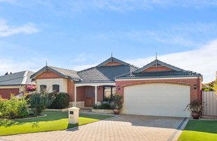 20 Cesare Circle, Madeley WA 6065