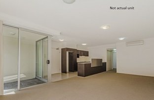 Picture of 1203/12 Executive Drive, Burleigh Waters QLD 4220