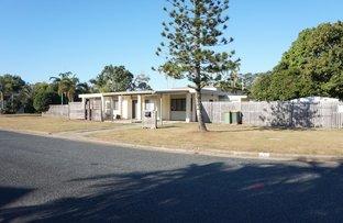 Picture of 22 Brampton Avenue, Bucasia QLD 4750