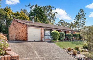 17 Lalor Drive, Springwood NSW 2777