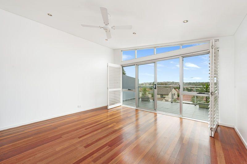 8 Second Avenue, Maroubra NSW 2035, Image 2
