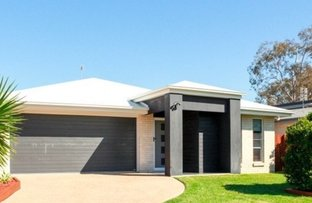 Picture of 17 Sea Prince Circuit, Clinton QLD 4680