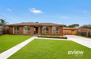 Picture of 6 Brott Court, Dandenong North VIC 3175