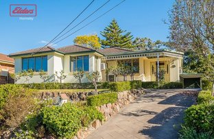 4 Aminya Place, Baulkham Hills NSW 2153