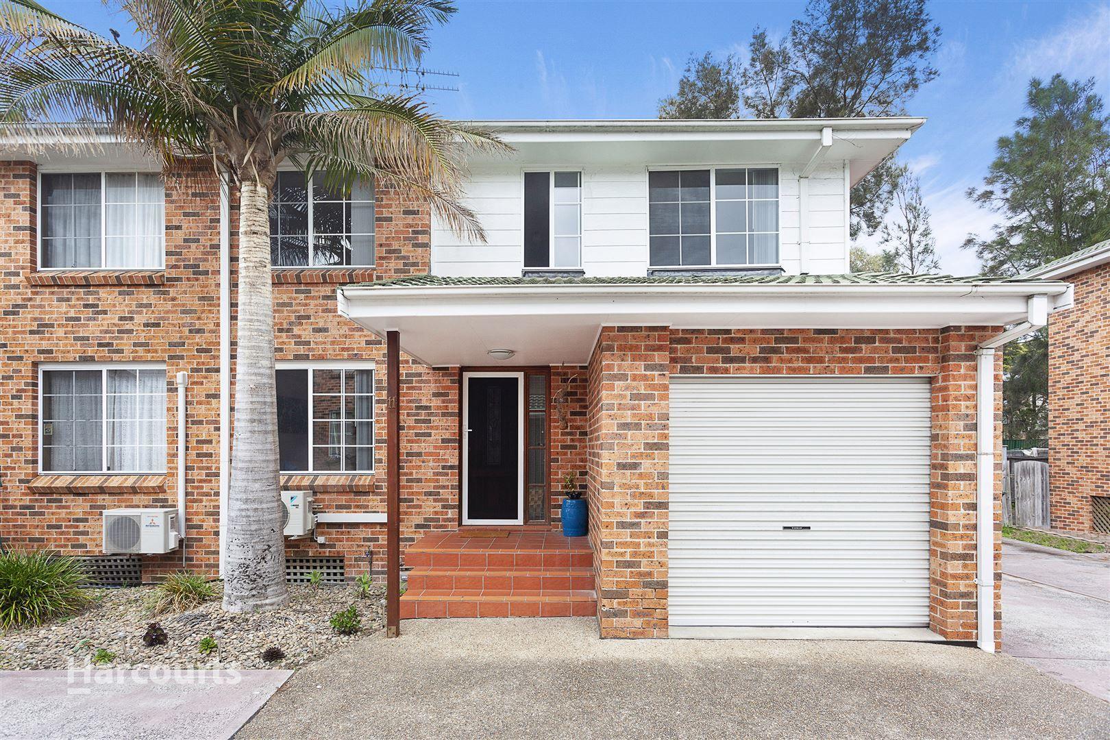 11/30 Park Road, Bellambi NSW 2518, Image 1