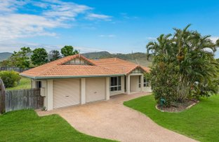 Picture of 5 CURTIN PLACE, Douglas QLD 4814