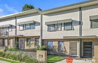 Picture of 3/2-2A BURKE Street, Telopea NSW 2117