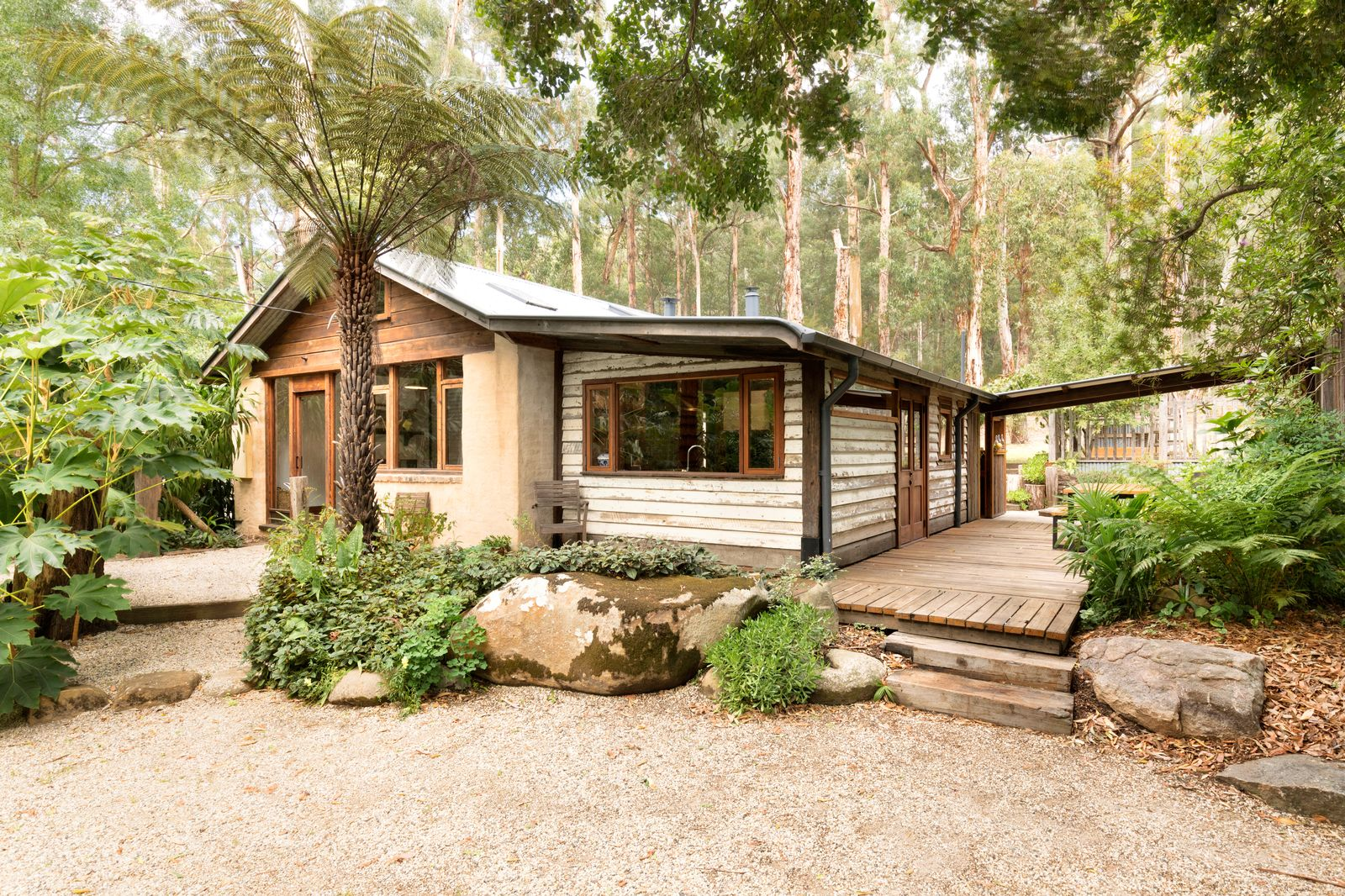 156 Badger Weir Road, Healesville VIC 3777, Image 1