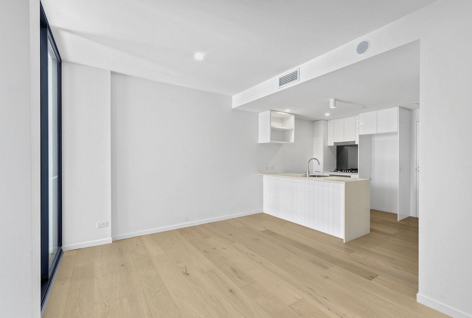 10808/22-28 Merivale Street, South Brisbane QLD 4101, Image 2