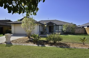 17 Pembroke Crescent, Sippy Downs QLD 4556