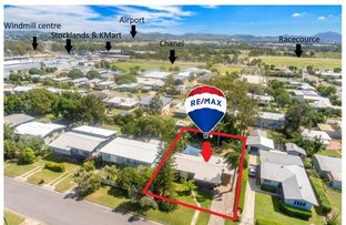 Picture of 5 Norris Street, West Gladstone QLD 4680