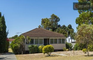 Picture of 90 Butler St, Willagee WA 6156