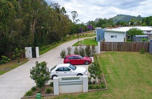 Picture of PLATINUM COURT 23  Railway Pde, Glass House Mountains QLD 4518