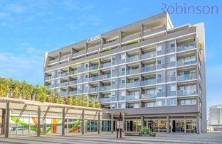 Picture of 504&505/14 Honeysuckle Drive, Newcastle NSW 2300