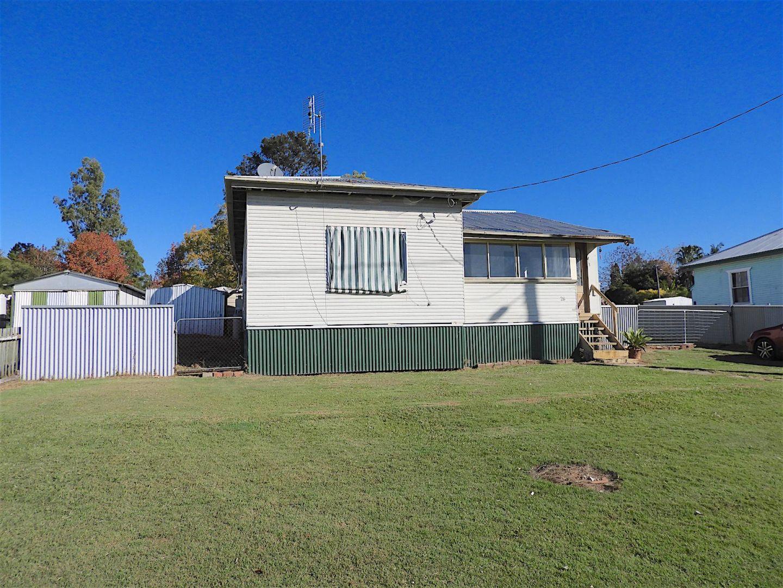 26 Prince Street, Old Bonalbo NSW 2469, Image 2