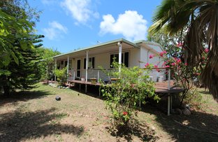 Picture of 12 York Ct, Horseshoe Bay QLD 4819