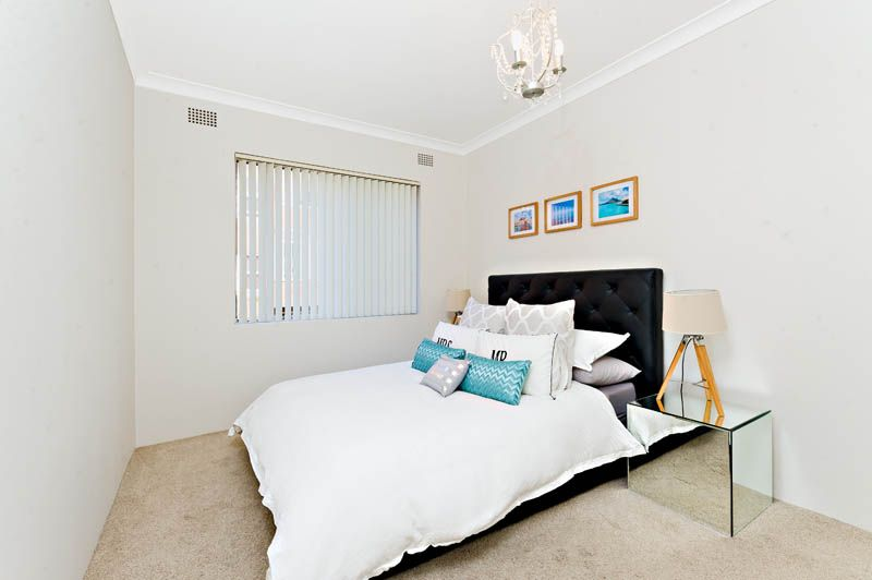 4/6-8 Hercules Road, Brighton-Le-Sands NSW 2216, Image 2