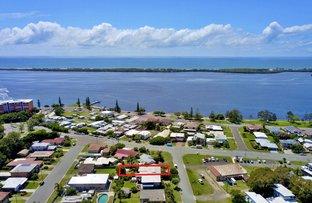 Picture of 1 Kevdon Street, Golden Beach QLD 4551