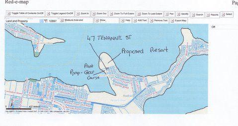 47 Tenanne Street, Russell Island QLD 4184, Image 2