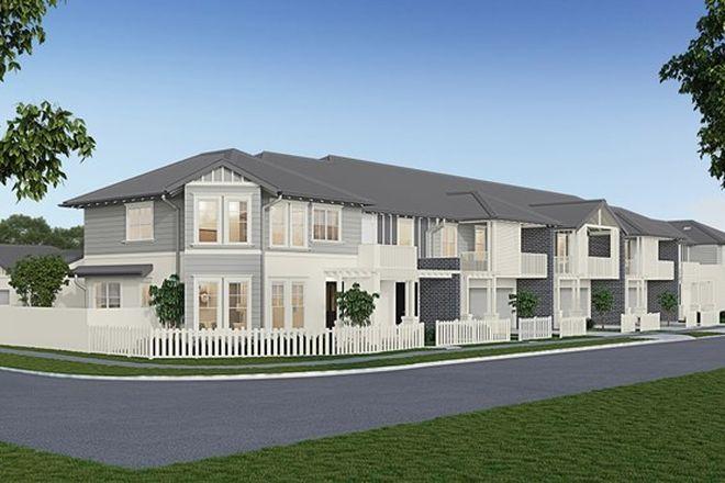 Picture of Lot 104 Garnsey Way, ORAN PARK NSW 2570