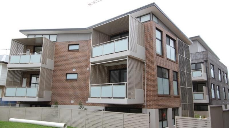 7/21 Cooee Avenue, Glenmore Park NSW 2745, Image 0