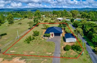 Picture of 47 Mackney Road, Upper Caboolture QLD 4510