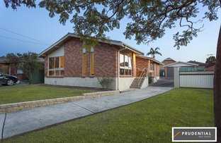 29 Darling Avenue, Lurnea NSW 2170