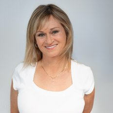 Linda Enright, Sales representative