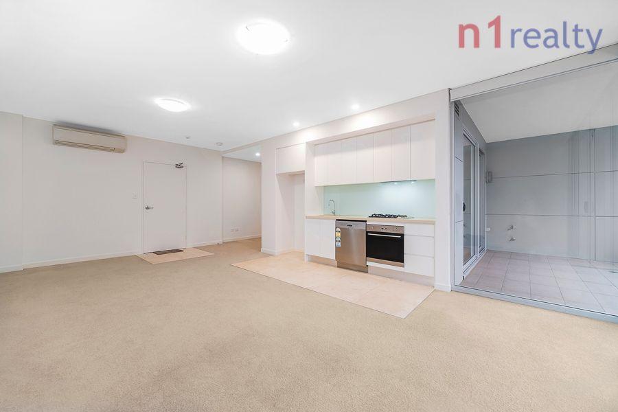 505/77 Ridge  Street, Gordon NSW 2072, Image 2