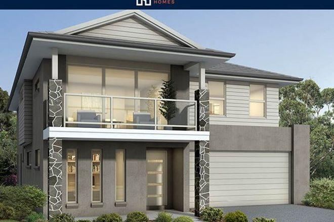 Picture of No.179 Geoffrey Road, CHITTAWAY POINT NSW 2261