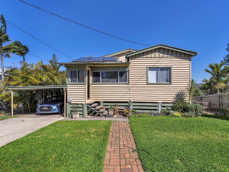 842 South Pine  Road, Everton Park QLD 4053, Image 2