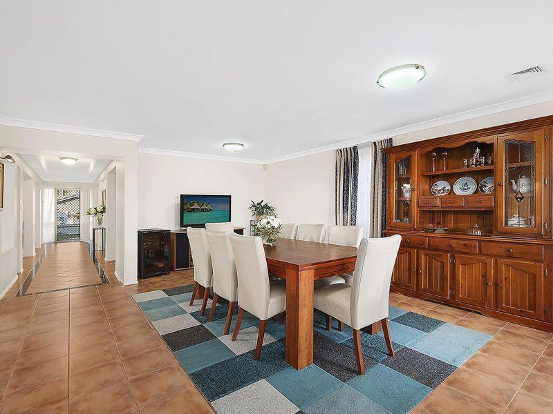 16 Austral Street, Malabar NSW 2036, Image 0