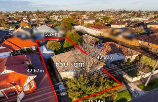 Picture of 36 Newman Street, Niddrie VIC 3042