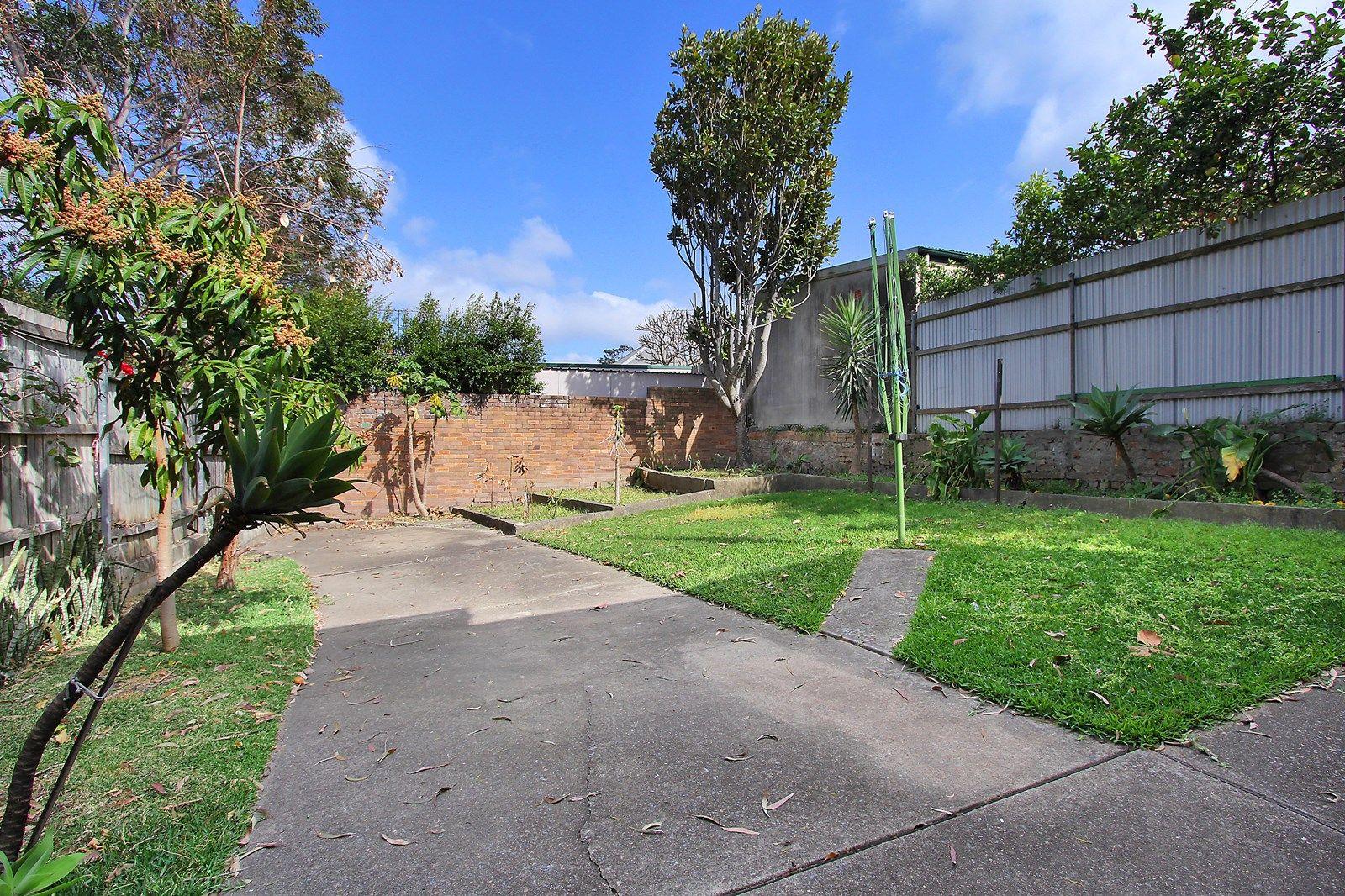150 Francis Street, Lilyfield NSW 2040, Image 2