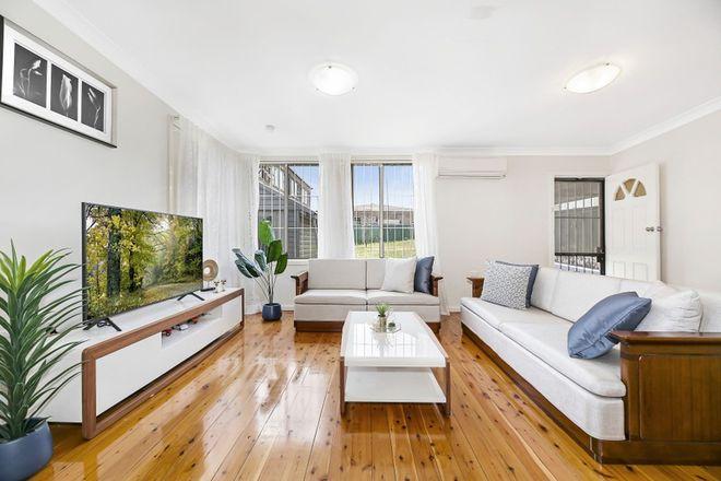 Picture of 62 Wellington Road, AUBURN NSW 2144