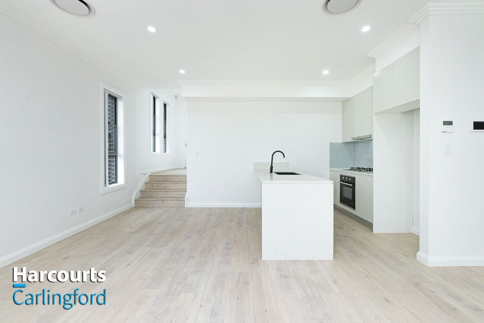 30 Wombat Street, Pemulwuy NSW 2145, Image 2
