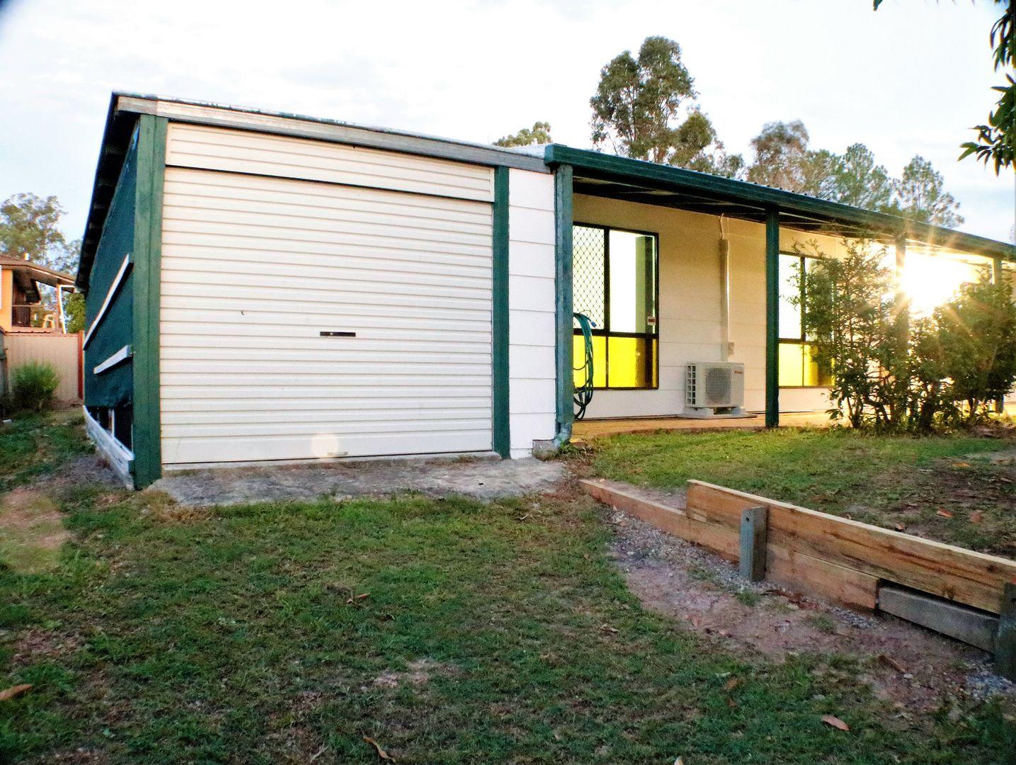 Kingston QLD 4114, Image 2