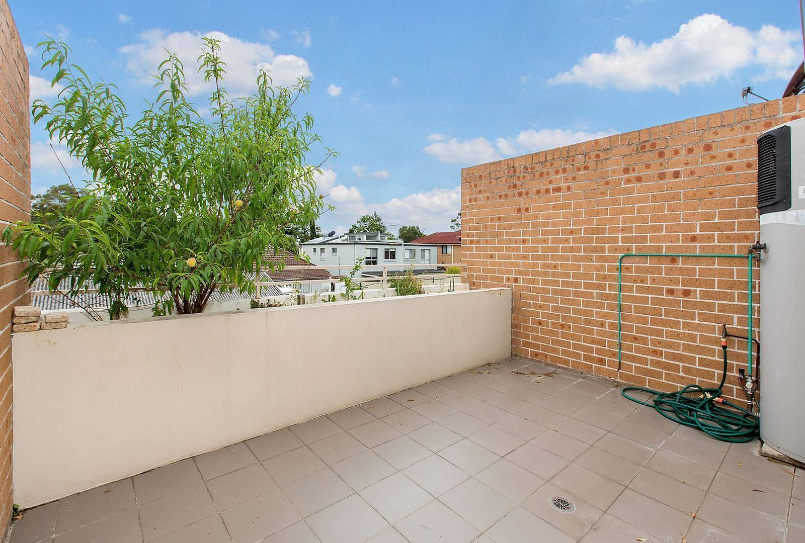 7/146 Alma Road, Padstow NSW 2211, Image 1