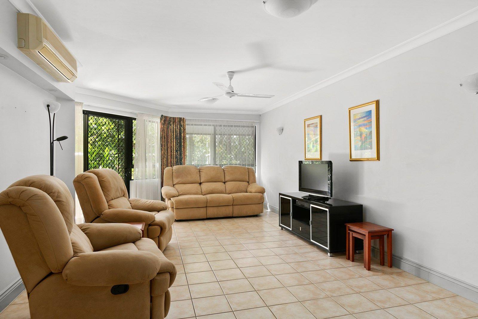179/72-84 Kowinka Street, White Rock QLD 4868, Image 2