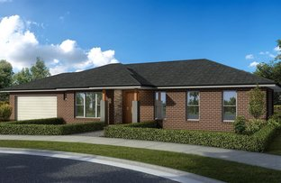 Picture of 12 Quandong Place, Kew NSW 2439