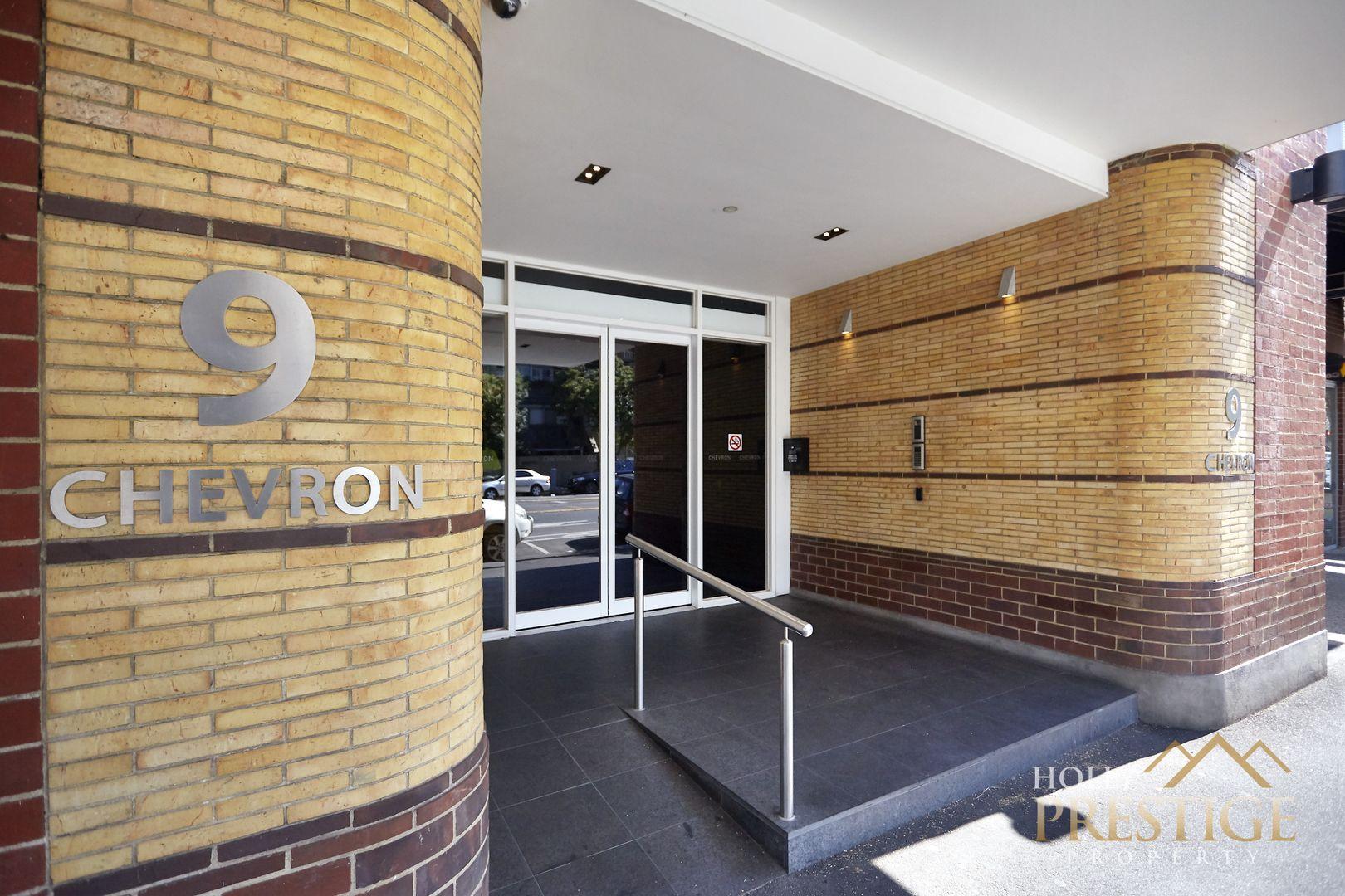 106/9 Commercial Road, Melbourne 3004 VIC 3004, Image 0