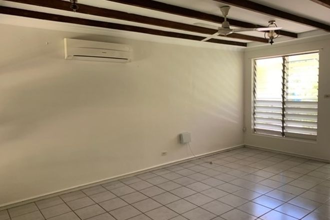 Picture of 8 Stone Place, RAPID CREEK NT 0810